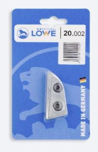 Löwe 20002 ellenpenge (20-as ágvágóhoz)
