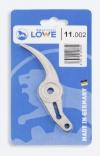 Löwe 11002 ellenpenge (11-es ollóhoz)