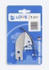Löwe 1007 javítókészlet (1-es ollóhoz)