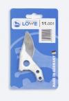 Löwe 11001 penge (11-es ollóhoz)